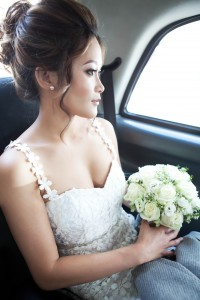 bridal portrait, wedding, bride, makeup, makeup artist, airbrush makeup , london