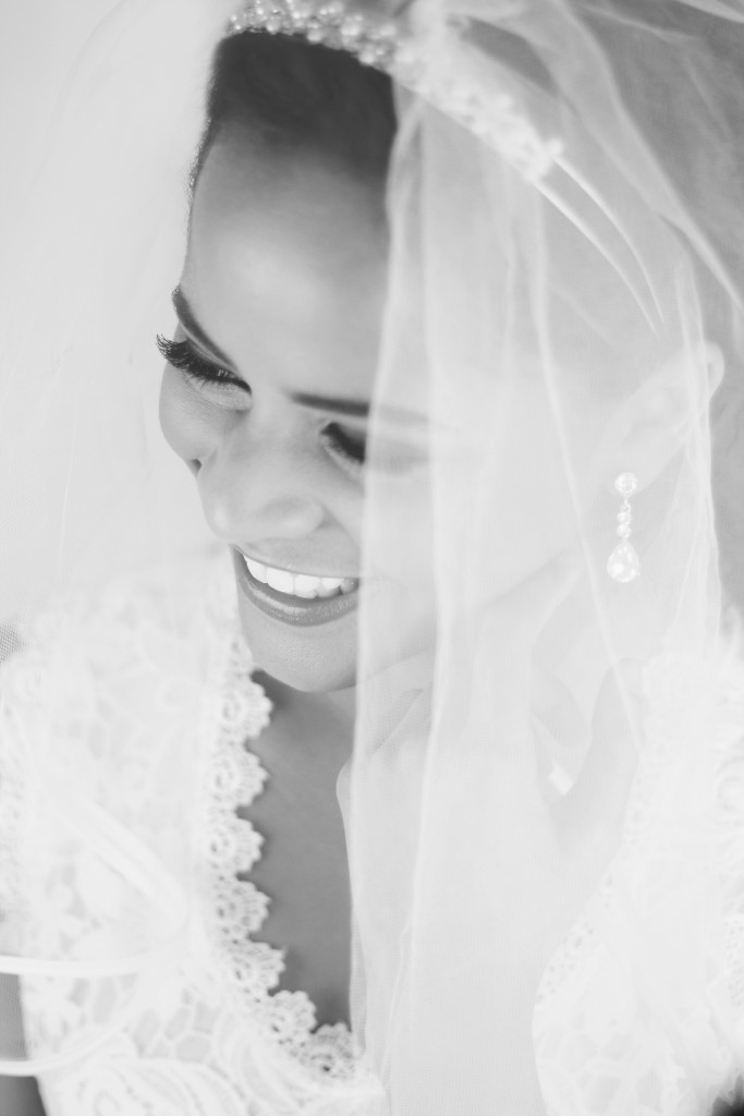 Airbrush Wedding Makeup Artist : Wedding Makeup Artist London BridesByAlma HD Airbrush ...