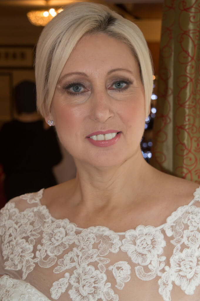 Airbrush Wedding Makeup Artist : wedding, bridal, brides uk, north west london makeup ...
